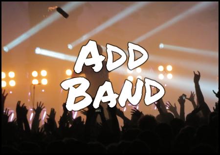 add_band